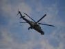 mi-24-airshow-radom-trening-przed-pokazami-19