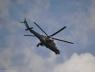mi-24-airshow-radom-trening-przed-pokazami-20