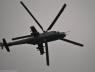 mi-24-airshow-radom-trening-przed-pokazami-25