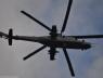 mi-24-airshow-radom-trening-przed-pokazami-26