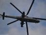 mi-24-airshow-radom-trening-przed-pokazami-27