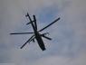 mi-24-airshow-radom-trening-przed-pokazami-29