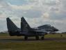 mig29-mig-29-pokazy-airshow-2013-radom-1