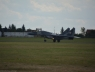 mig29-mig-29-pokazy-airshow-2013-radom-15