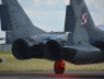 mig29-mig-29-pokazy-airshow-2013-radom-2