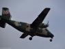airshow-2013-pierwsze-samoloty-laduja-radom-11