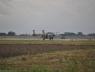airshow-2013-pierwsze-samoloty-laduja-radom-12