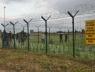 airshow-2013-pierwsze-samoloty-laduja-radom-13