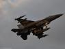 airshow-2013-pierwsze-samoloty-laduja-radom-14