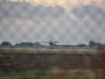 airshow-2013-pierwsze-samoloty-laduja-radom-2