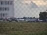 airshow-2013-pierwsze-samoloty-laduja-radom-6