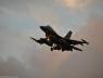 airshow-2013-pierwsze-samoloty-laduja-w-radomiu-7