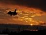 airshow-2013-pierwsze-samoloty-laduja-w-radomiu-8