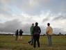 airshow-2013-pierwsze-samoloty-laduja-w-radomiu