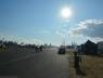 blok1-aeroklub-pokazy-airshow-2013-radom-0