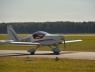 blok1-aeroklub-pokazy-airshow-2013-radom-12