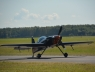blok1-aeroklub-pokazy-airshow-2013-radom-18
