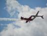 blok1-aeroklub-pokazy-airshow-2013-radom-20