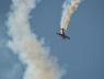 blok1-aeroklub-pokazy-airshow-2013-radom-21