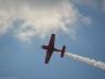 blok1-aeroklub-pokazy-airshow-2013-radom-22