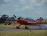 blok1-aeroklub-pokazy-airshow-2013-radom-23