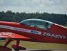 blok1-aeroklub-pokazy-airshow-2013-radom-24