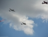 blok1-aeroklub-pokazy-airshow-2013-radom-25