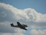 blok1-aeroklub-pokazy-airshow-2013-radom-26