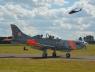 blok1-aeroklub-pokazy-airshow-2013-radom-27