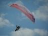 blok1-aeroklub-pokazy-airshow-2013-radom-4
