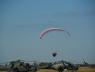 blok1-aeroklub-pokazy-airshow-2013-radom-6