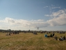 blok1-aeroklub-pokazy-airshow-2013-radom-9