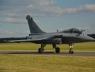 dassault-rafale-pokazy-airshow-2013-radom-0