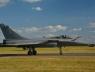 dassault-rafale-pokazy-airshow-2013-radom-1