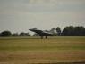 dassault-rafale-pokazy-airshow-2013-radom-19
