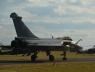 dassault-rafale-pokazy-airshow-2013-radom-2
