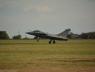 dassault-rafale-pokazy-airshow-2013-radom-20