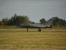 dassault-rafale-pokazy-airshow-2013-radom-21