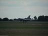 dassault-rafale-pokazy-airshow-2013-radom-3