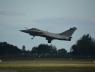 dassault-rafale-pokazy-airshow-2013-radom-4