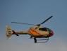 patrulla-aspa-airshow-2015-4
