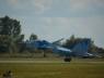 su27-su-27-pokaz-airshow-radom-11