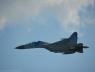 su27-su-27-pokaz-airshow-radom-12