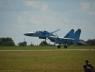 su27-su-27-pokaz-airshow-radom-14