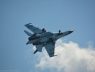 su27-su-27-pokaz-airshow-radom-18