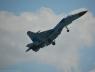 su27-su-27-pokaz-airshow-radom-21