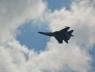 su27-su-27-pokaz-airshow-radom-33