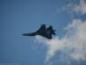 su27-su-27-pokaz-airshow-radom-36
