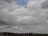 treningi-airshow-radom-2013-formacja-grot-10