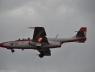 treningi-airshow-radom-2013-formacja-grot-15
